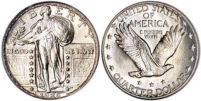 File:US 1925 StandingLibertyQuarter.jpg