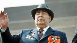 Brezhnev's Kremlin - Secrets of the Cold War (SECRETS OF WAR MILITARY HISTORY DOCUMENTARY)-0