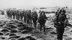 The Falklands War The Untold Story Full Documentary