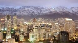Full Documentary - Tehran, Iran - Life in Iran