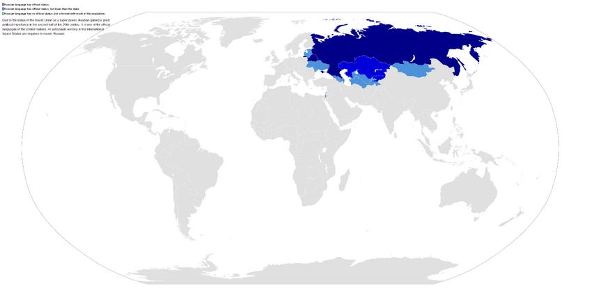 Russophone