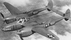 Battle Stations P38 Lockheed Lightning (War History Documentary)