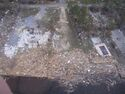 Hurricane-Katrina-Pass-Christian-debris-EPA