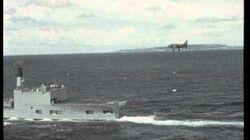 Harrier - 1988 Documentary-0