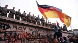 Berlin Wall Documentary - The German Death Strip - History Documentary Films