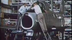 Great Planes North American F 86 Sabre-1