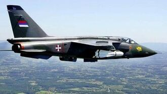 Yugoslavian Military Aircraft 1924 to 1999 - Jugoslavensko Ratno zrakoplovstvo