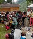 DRC Rwanda line