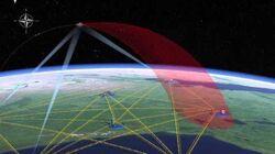 NATO - Ballistic Missile Defence Overview-0