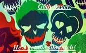Suicide-Squad 16x9 Poster-825x510