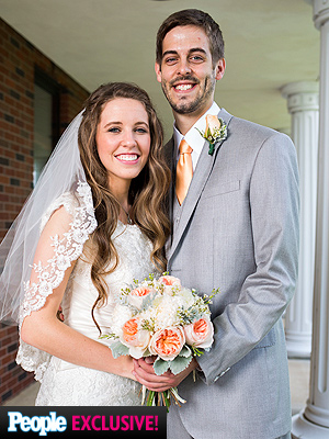 File:Duggar-wedding-300.jpg