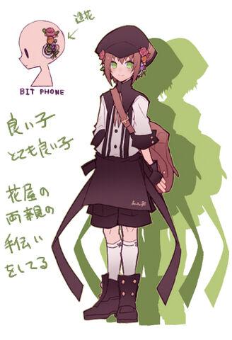File:Haruya character design.jpg