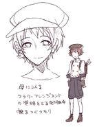 Haruya Future