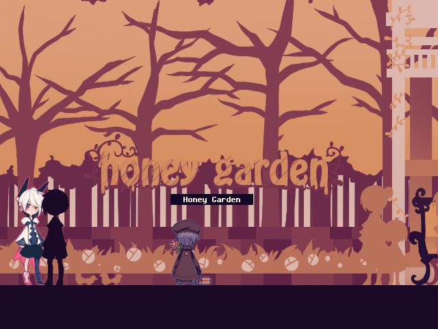 File:Honey garden.png