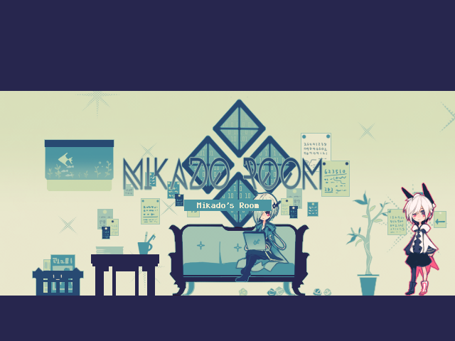 File:Mikado's Room.png