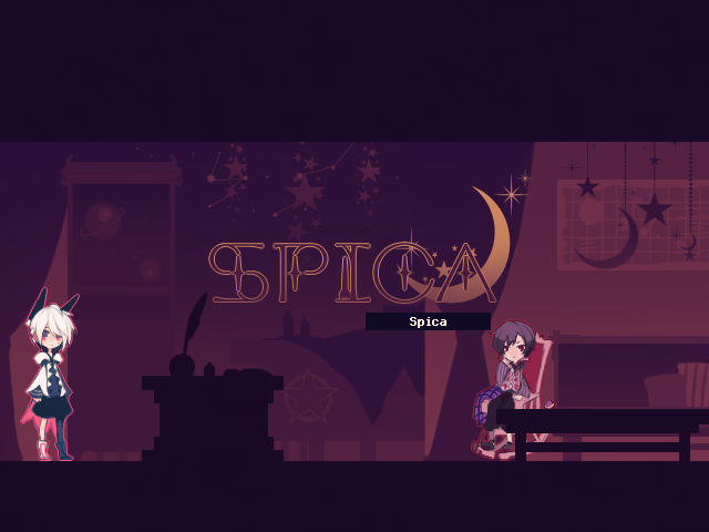 File:SPICA.png