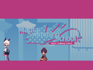 307 Tower - Manta Swimming School