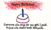 1kbwc464-Happy Birthday-1318h-07AUG11