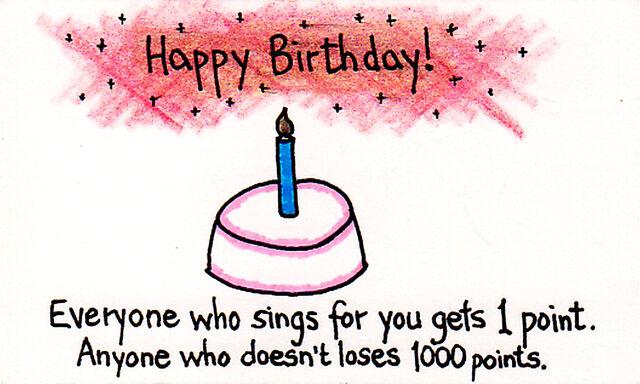 File:1kbwc464-Happy Birthday-1318h-07AUG11.jpg