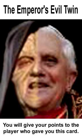 File:1kbwc422-The Emperor's Evil Twin-1401h-04AUG11.jpg