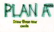 1kbwc468-Plan Ahead-1329h-07AUG11