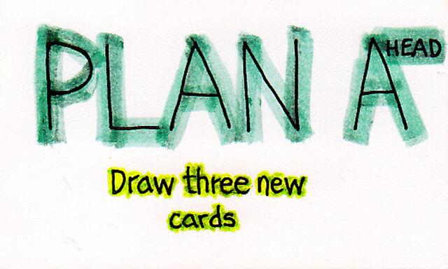 File:1kbwc468-Plan Ahead-1329h-07AUG11.jpg