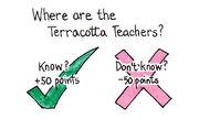 1kbwc461-Where Are The Terra Cotta Teachers-1309h-07AUG11