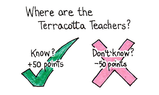 File:1kbwc461-Where Are The Terra Cotta Teachers-1309h-07AUG11.jpg
