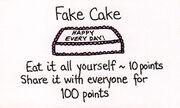 1kbwc470-Fake Cake-1335h-07AUG11