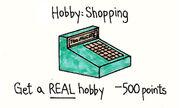 1kbwc473-Hobby Shopping-1342h-07AUG11