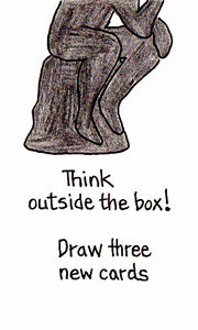 1kbwc493-Think Outside The Box-1900h-07AUG11