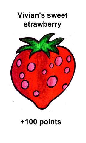 File:1kbwc435-Vivian's Sweet Strawberry-1114h-05AUG11.jpg