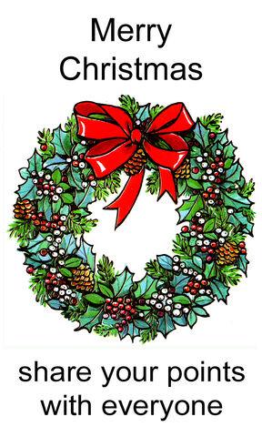File:1kbwc417-Merry Christmas-1238h-04AUG11.jpg