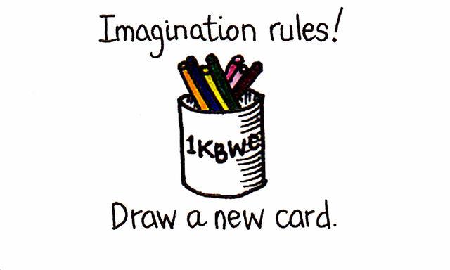 File:1kbwc484-Imagination Rules-1822h-07AUG11.jpg