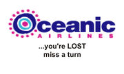 1kbwc432-Oceanic Airlines-1048h-05AUG11