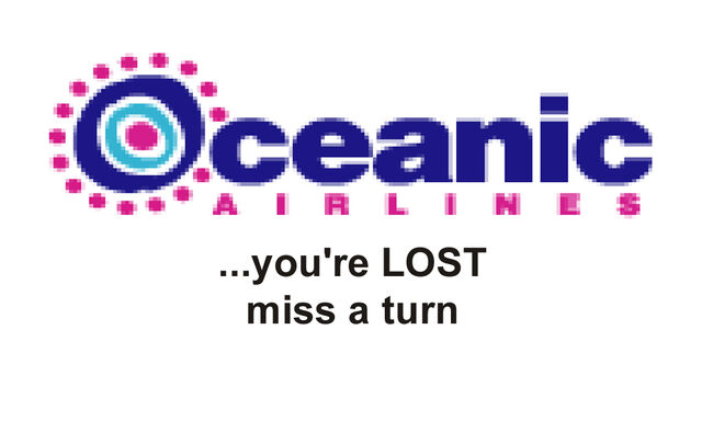 File:1kbwc432-Oceanic Airlines-1048h-05AUG11.jpg