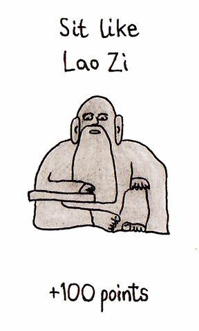 File:1kbwc488-Sit Like Lao Zi-1854h-07AUG11.jpg