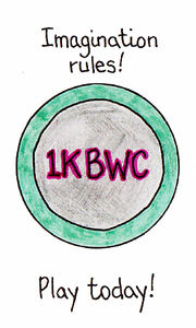 1kbwc491-Imagination Rules-1854h-07AUG11