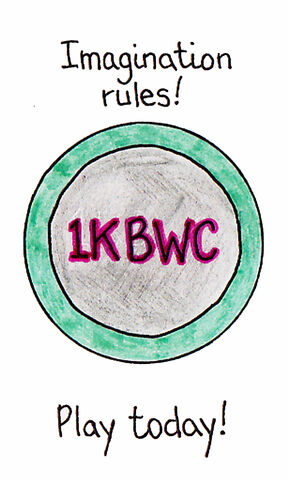 File:1kbwc491-Imagination Rules-1854h-07AUG11.jpg