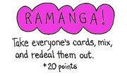 1kbwc462-Ramanga-1313h-07AUG11
