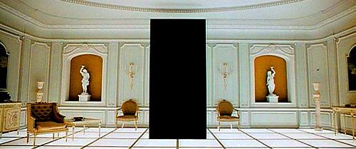 File:2001 monolith.jpg