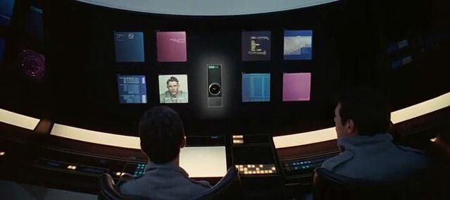 File:Mission control.jpg