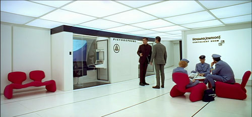 File:11 picturephone-booth.jpg