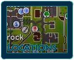 File:Locations.jpg