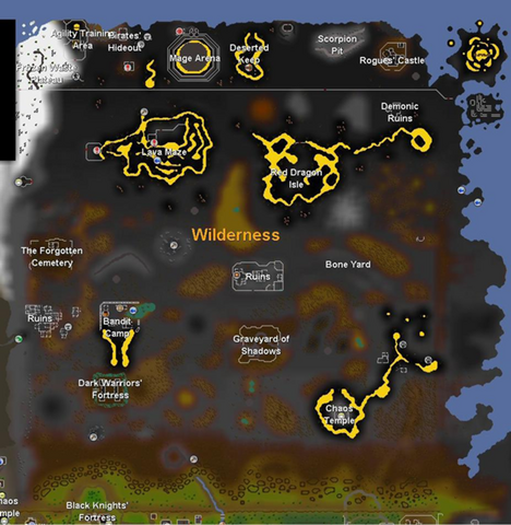 File:586px-Old wildy.png