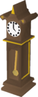 Gilded clock built.png