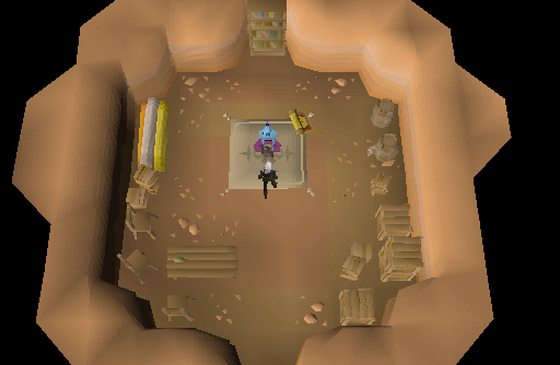 File:Cryptic clue - nardah genie.png