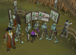 zogre flesh eaters osrs quick guide