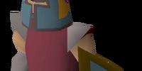 Rune shield (h5)