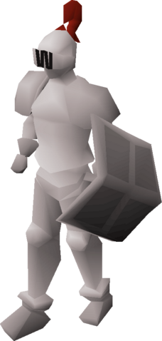 File:White armour set (lg) equipped.png